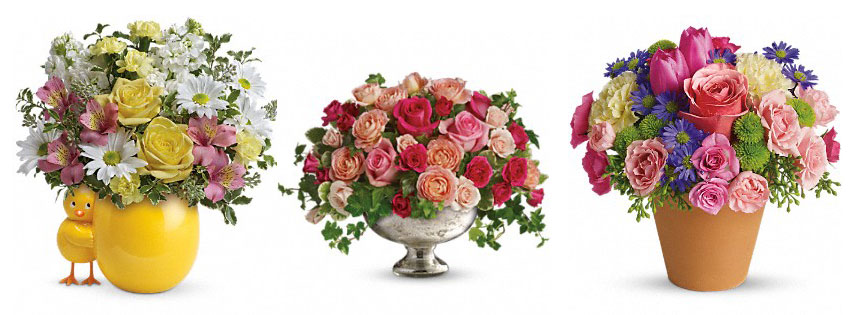 Funeral florist st petersburg florida funeral flowers flowers lovely hand delivered mothers day flowers mightylinksfo