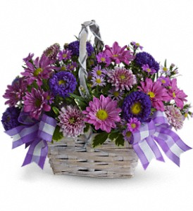 funeral and sympathy Flowers Florist in St. Petersburg florida