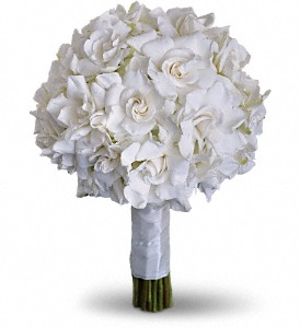 wedding flowers st petersburg fl